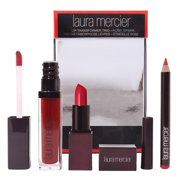 Laura-Mercier-Ruby-Spark-Lip-Trio