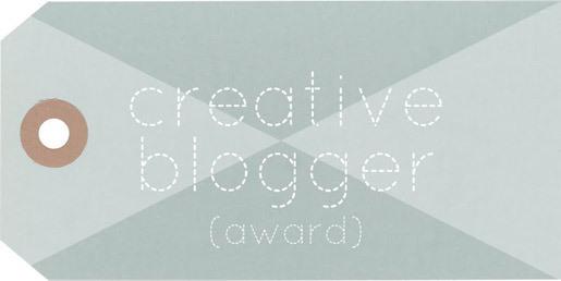 wpid-creativeblogger