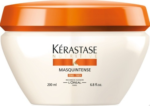 20150402143525_kerastase_kerastase_nutritive_nutri_thermique_mask_for_thick_hair_200ml