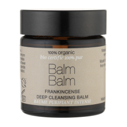 Balm_Balm_Frankincense_Deep_Cleansing_Balm_100__Organic_30ml___feelunique_com_Exclusive_1379510806