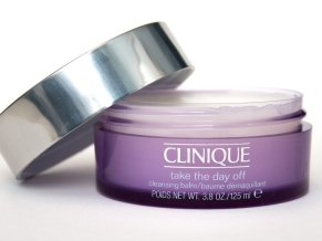 clinique-take-the-day-off-balm-008