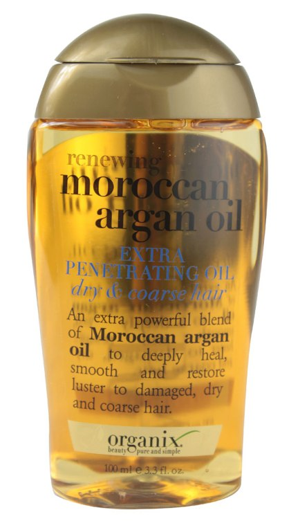 Organix-Extra-Penetrating-Moroccan-Argan-Oil-Dry-And-Course-Hair-022796916167