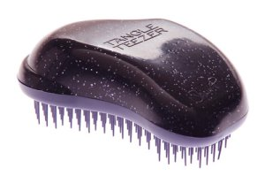 tangle_teezer_disco_purple_glitter_500x360