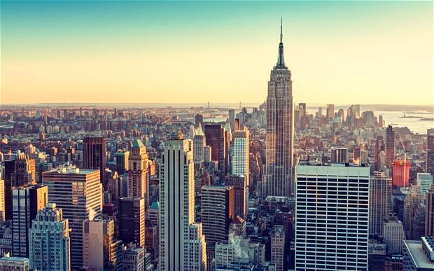 newyork_2705424b