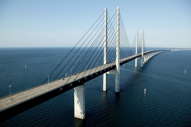 Bridge_3