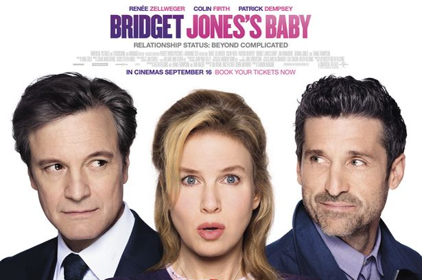 bridgetjonesbaby