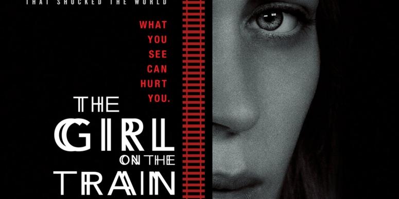 girl-on-train-movie-trailer-poster-emily-blunt.jpg