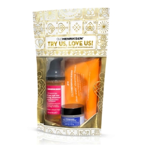 ole_henriksen_try_us_love_us_holiday_kit_1476872316_main