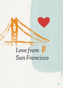 love-from-san-francisco-art-by-linda-woods-linda-woods