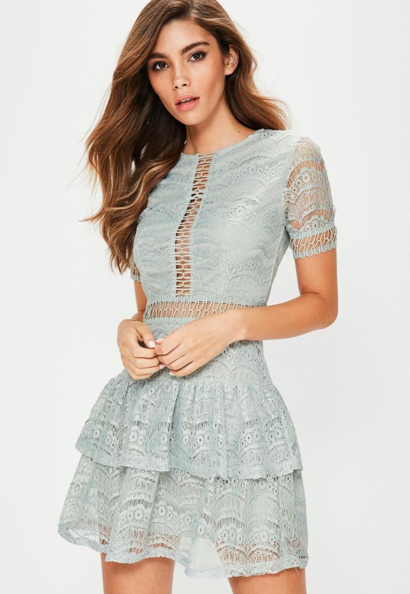grey-lace-ladder-trim-ruffle-hem-dress.jpg